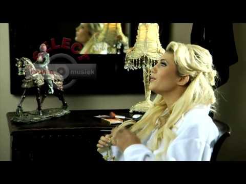 Charlize Berg – Waar Is Jy Romeo?