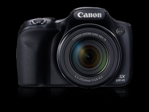 Canon eos 60d tutorial video 9 camera setup menu 1 youtube.