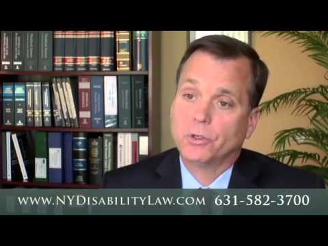Workers' Compensation   New York Attorneys lawer film