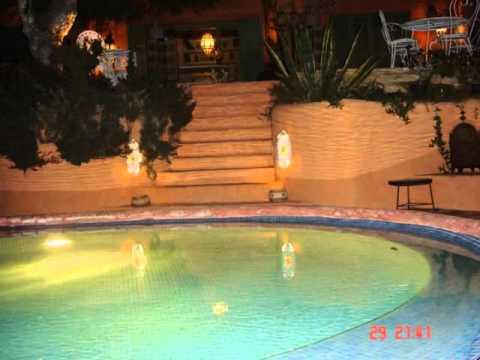 villa espagne location de belles villas avec piscine a ibiza youtube. Black Bedroom Furniture Sets. Home Design Ideas
