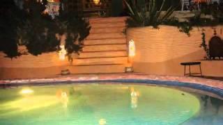 Villa ESPAGNE Location de Belles villas avec Piscine a Ibiza