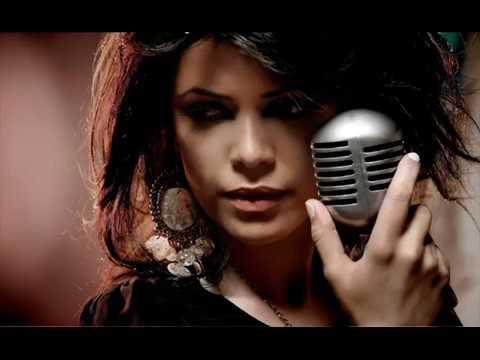 Yasmin Levy - (Sevda)