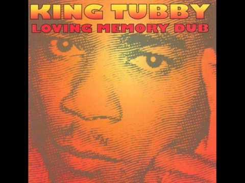 King Tubby - Murderous Dub