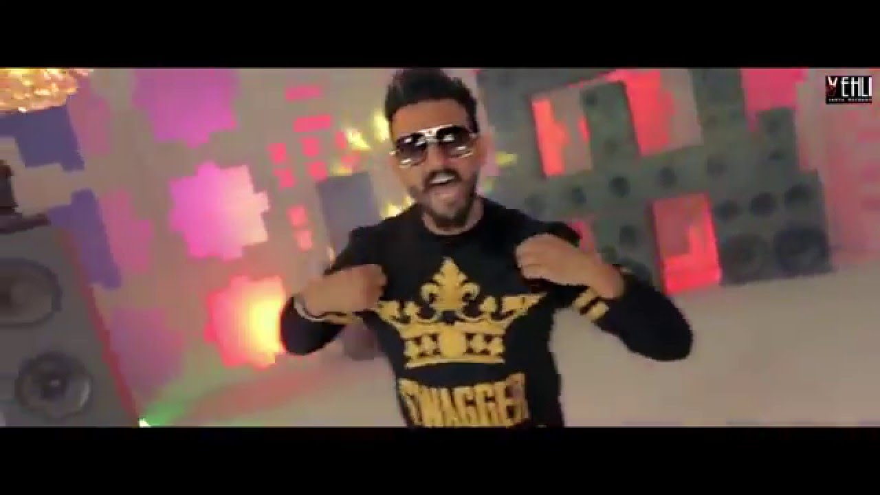Latest Punjabi Songs 2016 | PARDEEP JEED | DJ WALA | New Punjabi Songs 2016