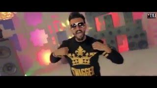 Latest Punjabi Songs 2016   PARDEEP JEED   DJ WALA   New Punjabi Songs 2016