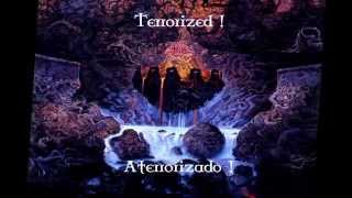 Entombed - Sinners Bleed (Sub Español/Lyrics English)