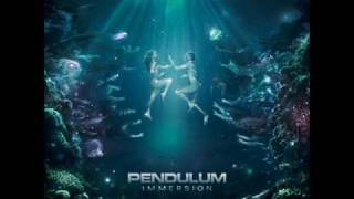Download PENDULUM ABC News intro REMIX MP3 song and Music Video