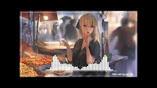 EDM Tik Tok 2020 ✗ Top 11 Bản Nhạc EDM Tik Tok China Remix Được Nghe Nhiều Nhất |PNN