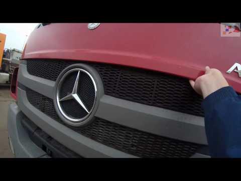 Какие грузовые автомобили, продают в Санкт - Петербурге .