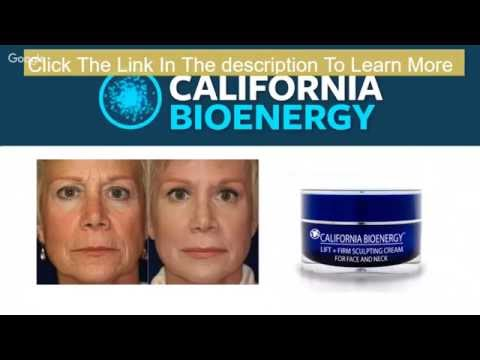How to re energize your skin| Best anti aging cream 2016