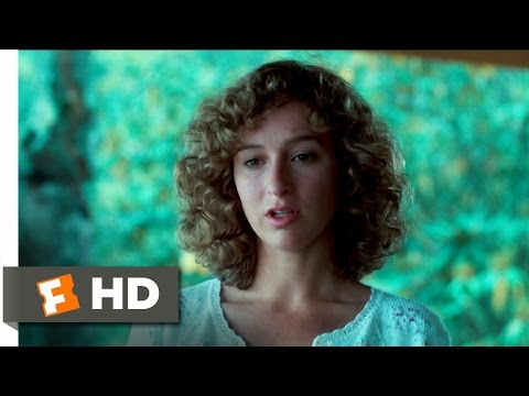 Dirty Dancing (9/12) Movie CLIP - I'm Sorry I Lied (1987) HD