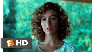 Dirty Dancing (9/12) Movie CLIP - I