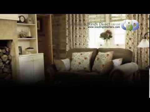 Bedfordshire Wooden Venision Blinds at www.leadinginteriors.com Luton Danstable Tring