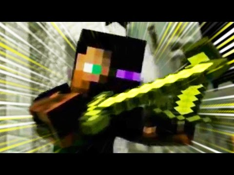 Top 5 Minecraft Song - Animations/Parodies Minecraft Song October 2015 | Minecraft Songs ♪