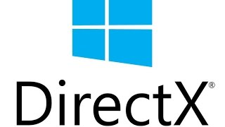 Saiba se o seu PC ou Notebook tem o DirectX instalado