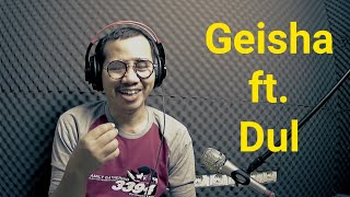 Reaction Lagu Indonesia Geisha Dul Jaelani Rencana Hebat