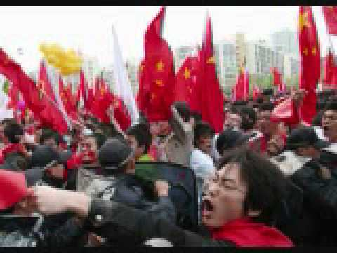 review what happened after 2008 financial crisis - cantonese