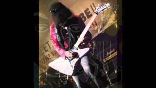 ギターインストルメンタル作品 「六弦心 Vol.2」 2013年3月20日発売!