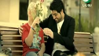 Walid Al Chami Majnouni وليد الشامى - مجنونى