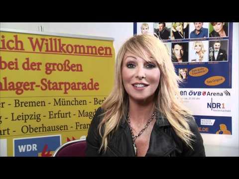 Schlager TV der neue kostenlose Schlagersender www.schlager.tv