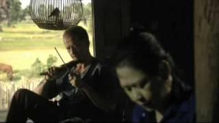 King Bhumibol Adulyadej Song
