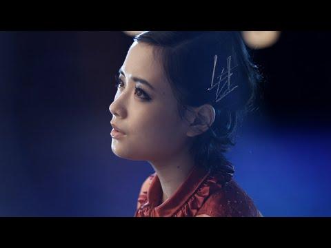 大原櫻子 - キミを忘れないよ (Official Music Video)
