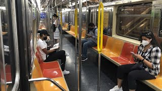 MTA to issue $50 fine for refu…