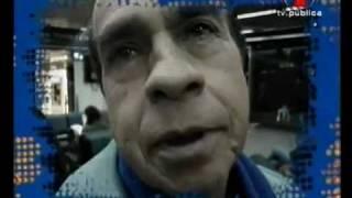 MP3 Gira Latina I cumbia y familia Acosta Arias 1 de 5