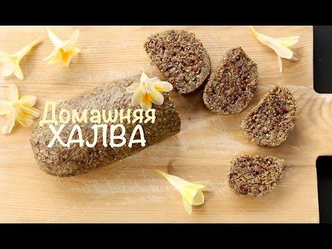 Семена чиа - состав, польза, полезные свойства, применение