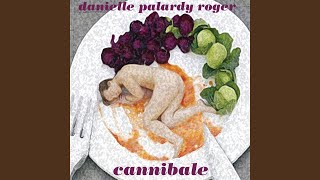 Cannibale: VII. Sauvage, le côté party de la nécrophilie cannibale