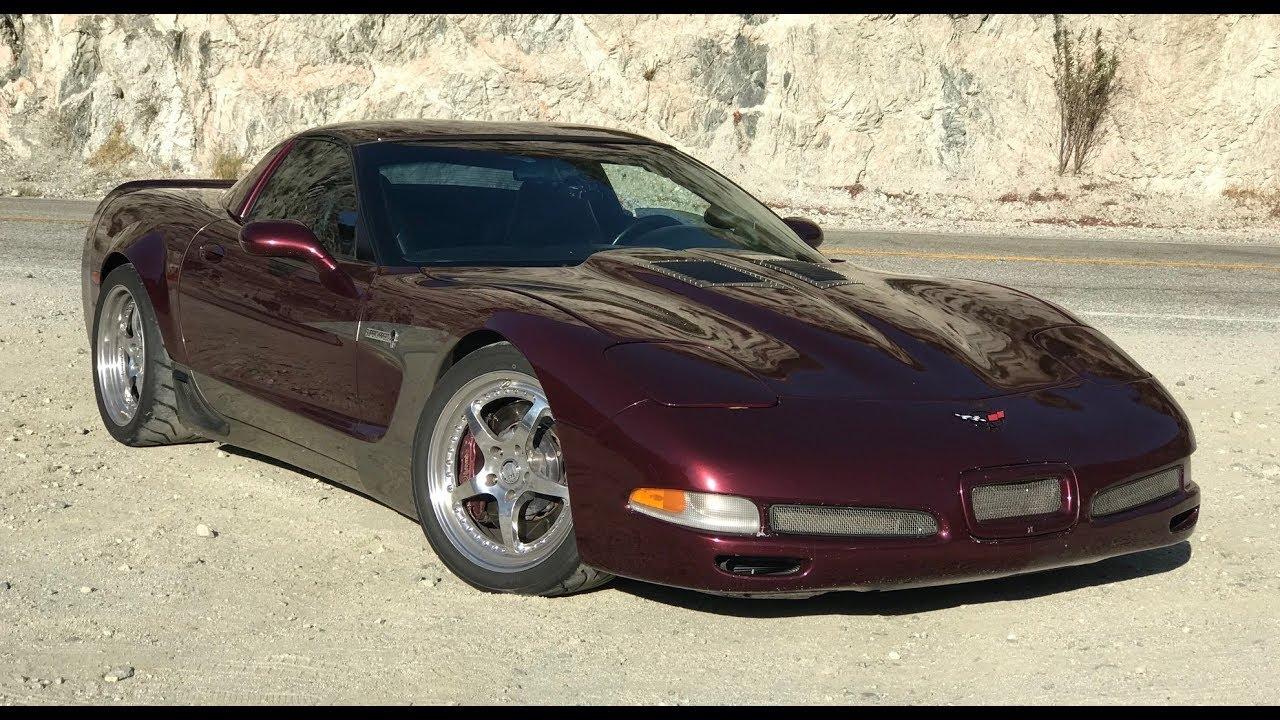 800 plus hp c5
