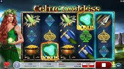 Spiele im Besten Casino Deutschlands👉CASINO BIG BONUS HUNT💕Money Hungry Gambling Session