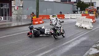 Postie Bike Grand Prix 2017