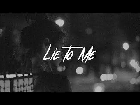 5 Seconds Of Summer - Lie To Me (Lyrics)