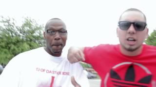 Fast Cars (Inc Nation) Gwayne ft Dj Tj