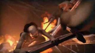 Left 4 Dead 2: New TV Spot 2 Trailer (HQ)