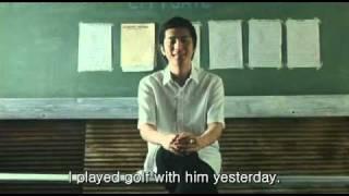 [Mitsuhiro Oikawa] The Guys From Paradise (2000)