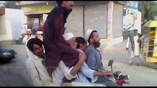 Dil Dil pakistan-funny Pakistan video