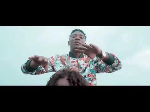 VIDEO: Maj – Panda Cover (Igbo Version)