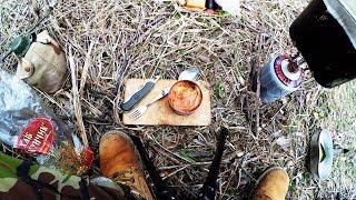 Полевая кухня походный суп (Field camp soup kitchen)(Очередная моя вылазка с готовкой. КАнал Wild life:https://www.youtube.com/channel/UCgjPOcyn1aZex0AcUKlDnwQ Видео снято на ..., 2016-03-13T07:50:51.000Z)