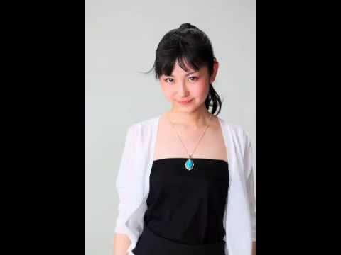 Aither(アイテール)/YUUKA・AIRI・MISAKIからなる三人組ダンスボーカルユニット!! 2013年6月23日から発売する「Future way」の中から「爽!!」