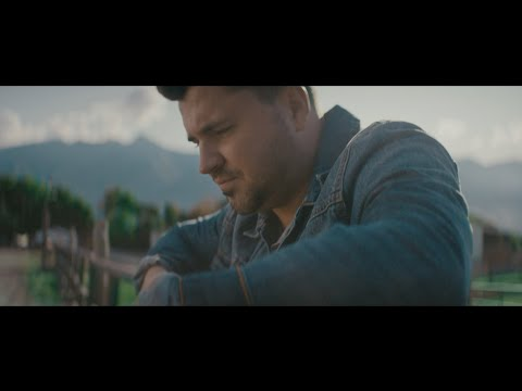 Kyler Fisher - Wildfire (Official Music Video)
