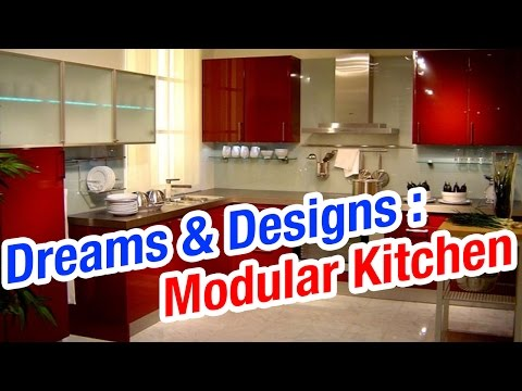 Dreams and Designs with Interior Designer Madhuri - HMTV Special Program