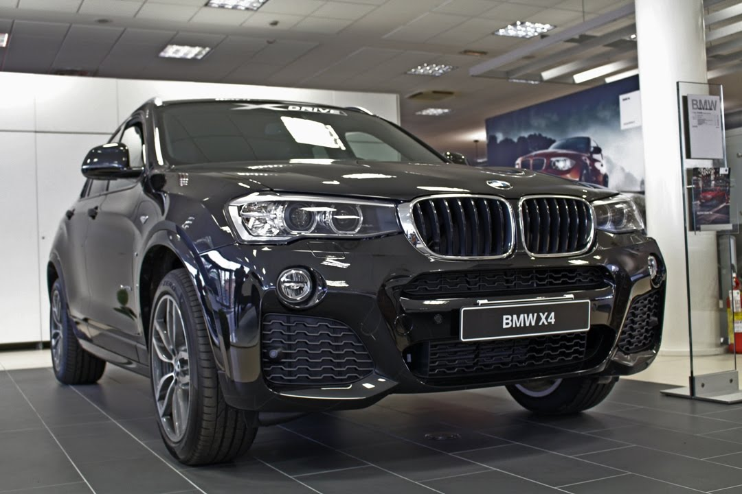 2014 bmw x4 xdrive20d 187hp 2 0l pack m power deep detailed look youtube. Black Bedroom Furniture Sets. Home Design Ideas