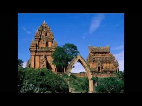 Hầu Văn Mẫu