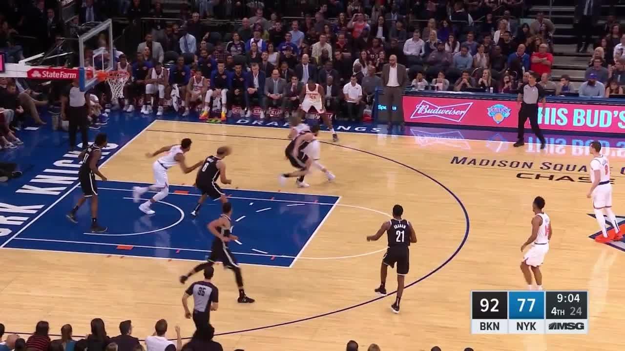 4th-quarter-one-box-video-new-york-knicks-vs-brooklyn-nets