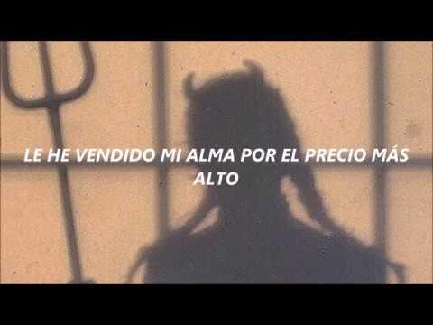 Download Bryce Fox - Horns (Español)