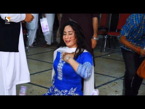 Tu Mere Saamne | Gul Mashal | Latest Bollywood Dance
