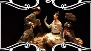 La Gran Duquessa de Gerolstein Trailer