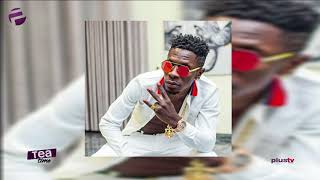 Ghanaian Music Video Directors are Too Lazy! - Shatta Wale